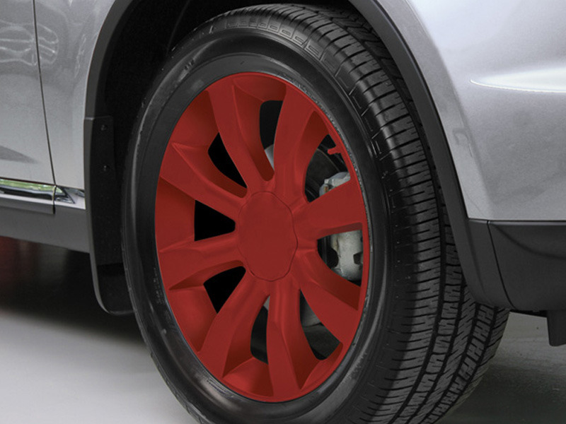 Motospray 'Peel Coat' removable rubber coating