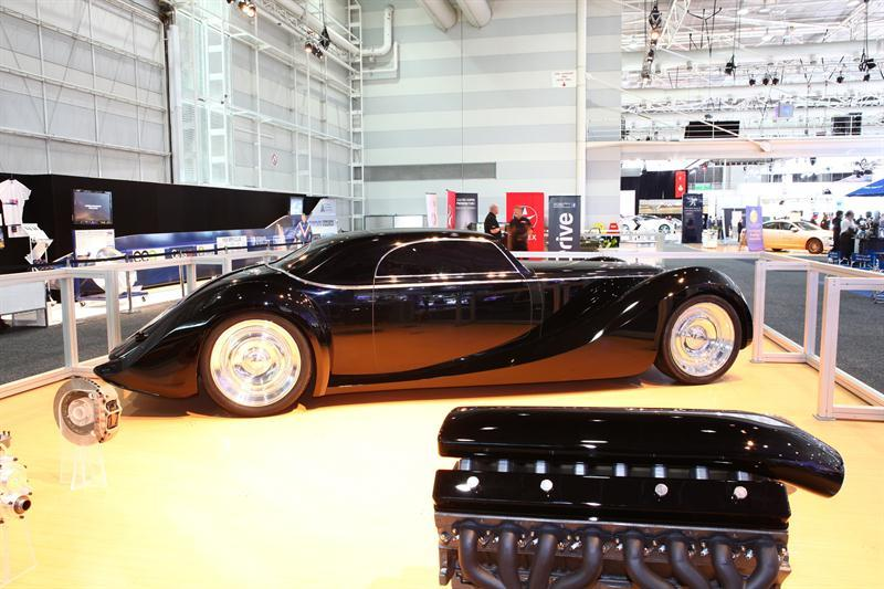 14 16 concept revealed at AIMS