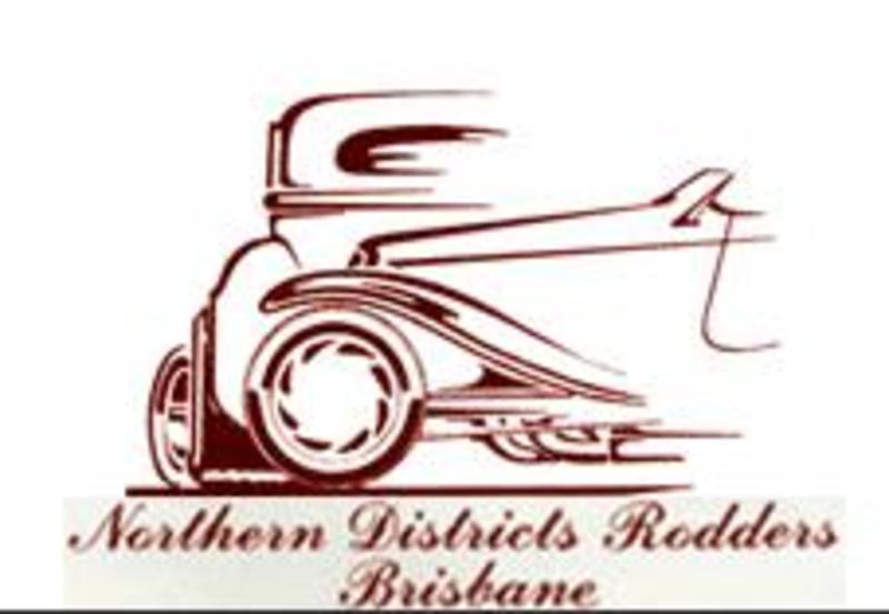 Classic Not Plastic Car Show By Northern District Rodders Brisbane