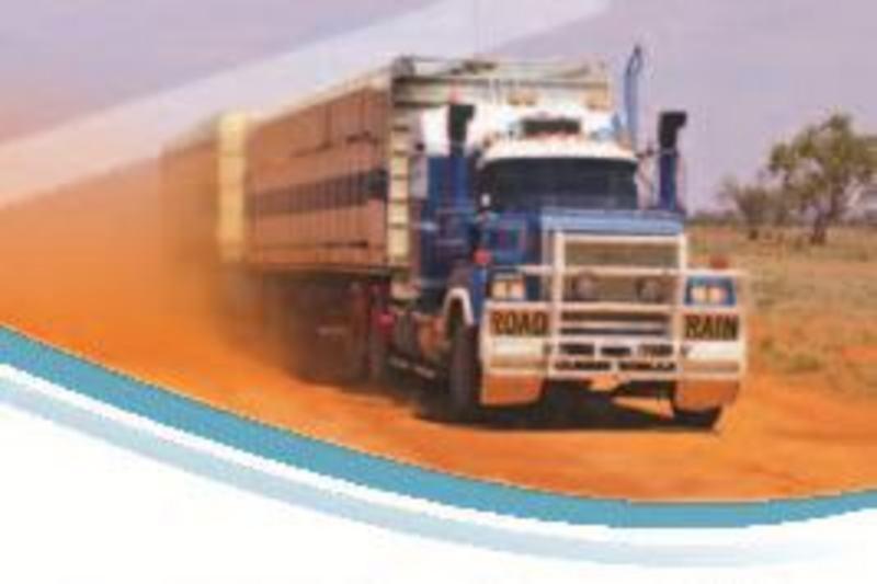 National Heavy Vehicle Regulator opens