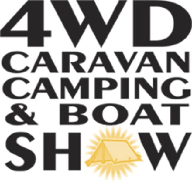 Central Coast 4WD, Caravan, Camping & Boat Show