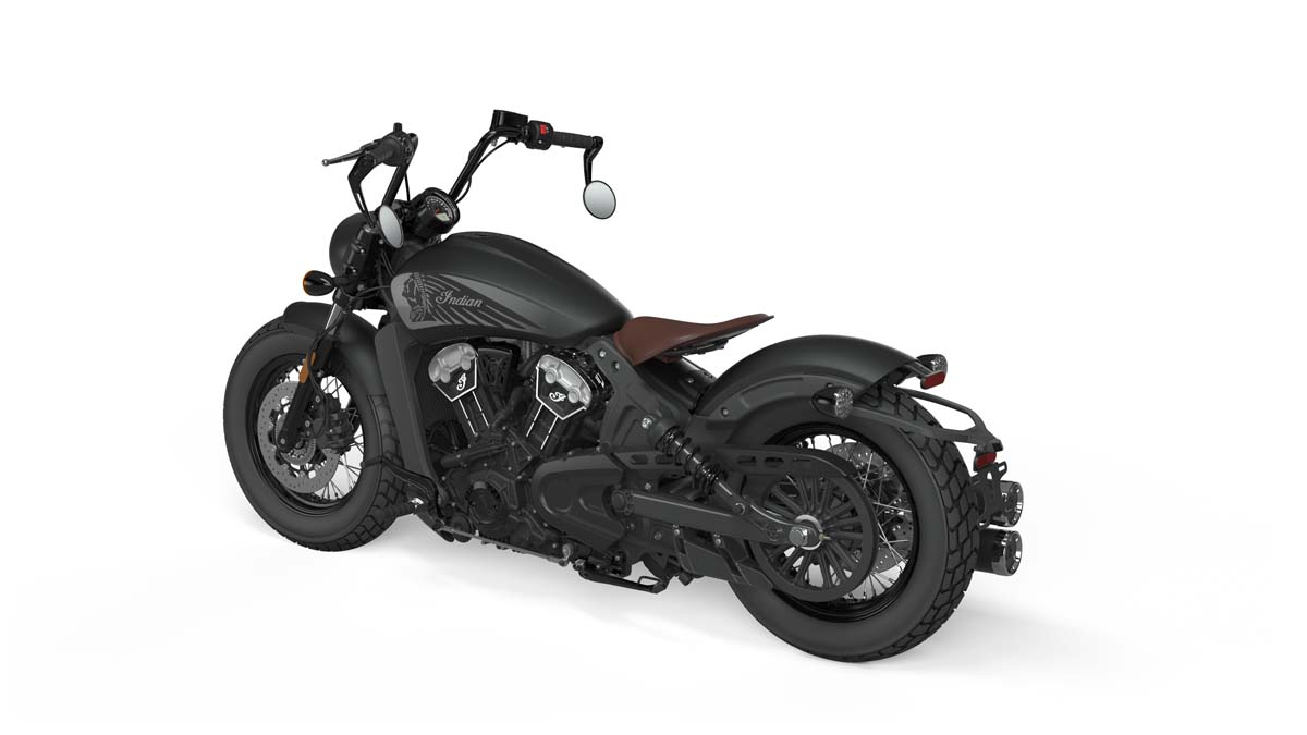 Win a RAM pickup and Indian motorcycle with Shannons