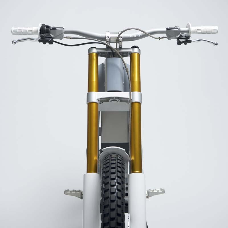 The Motorcycle: Design, Art, Desire - 2019 Cake Kalk OR