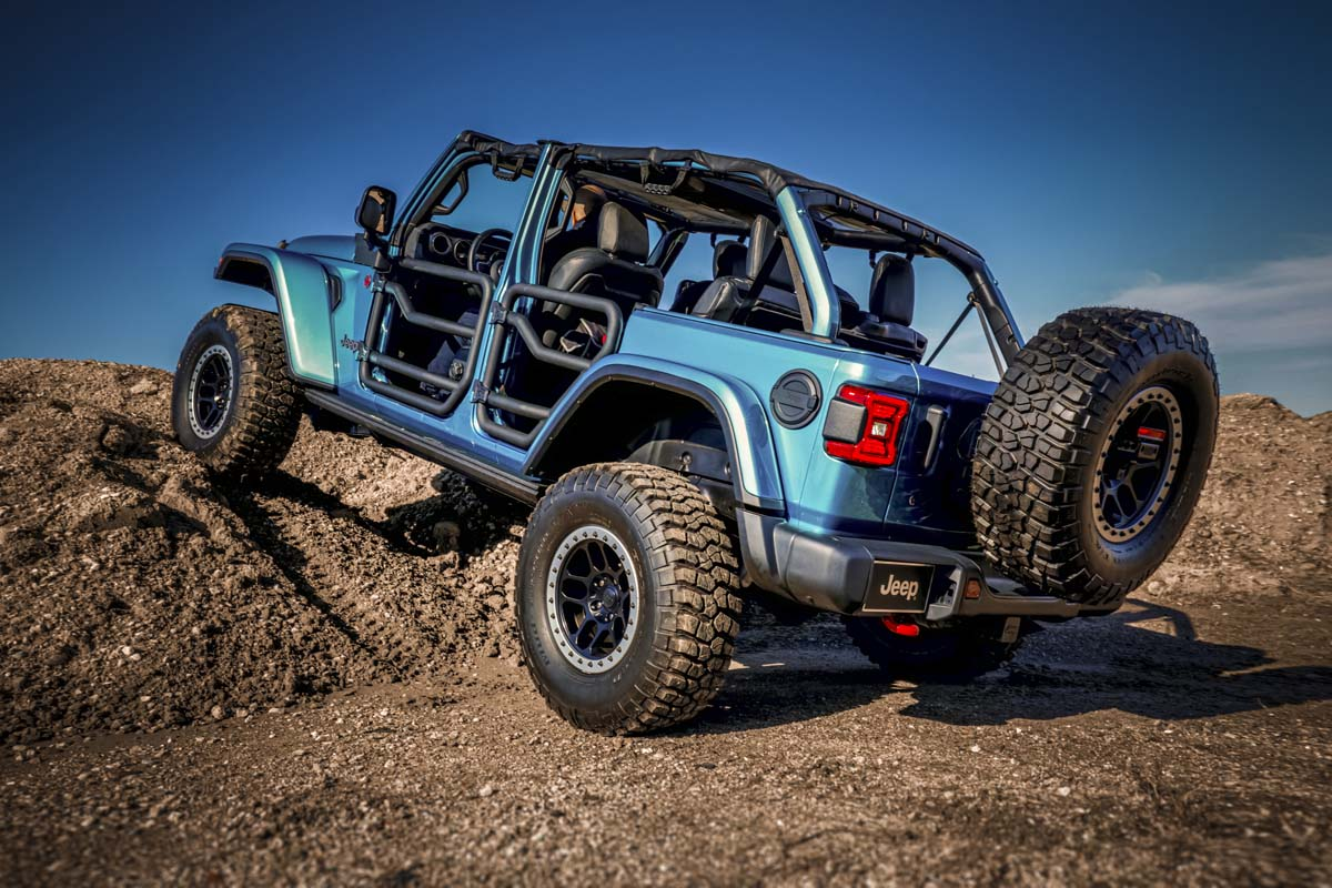 ADVICE – WHAT IS SWAY BAR DISCONNECT?